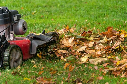 kaw-valley-prepare-yard-for-winter-leaves-lawnmower.jpg