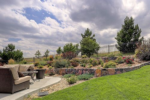kaw valley new gardening trends xeriscaped alpine landscaping yard.jpg